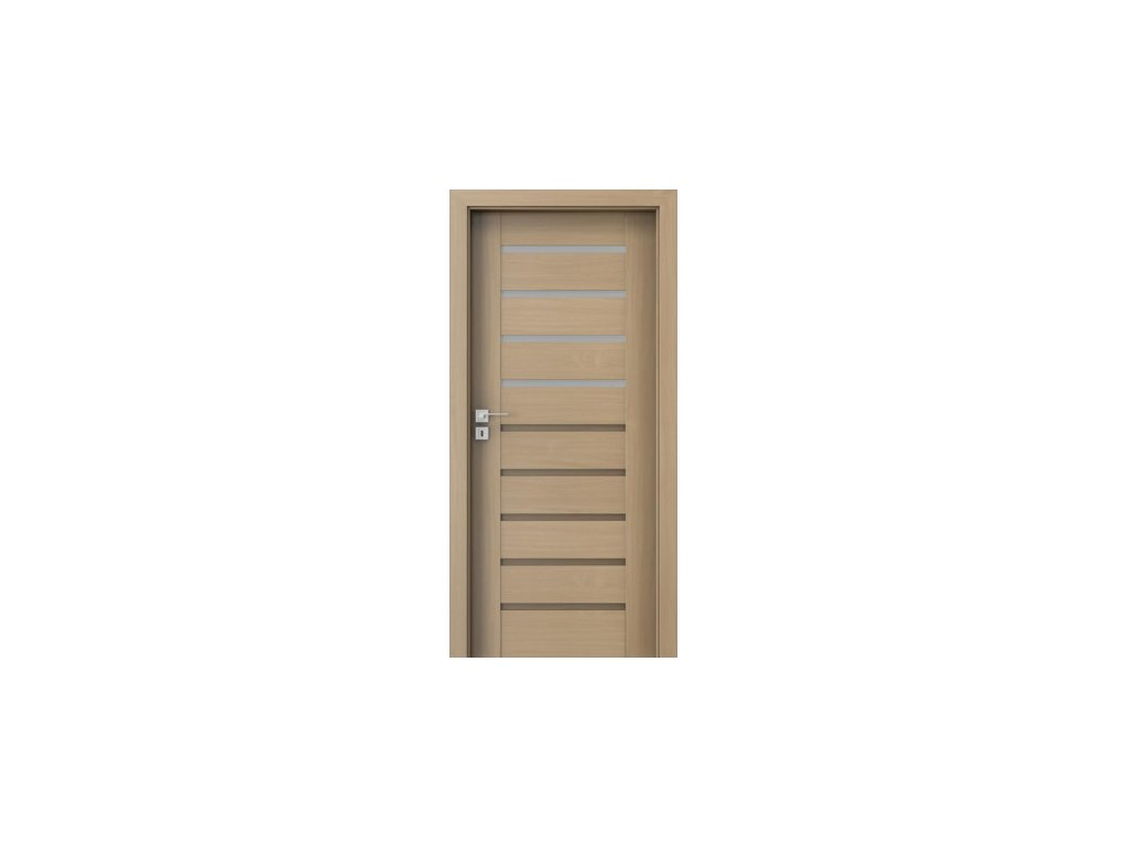 porta doors porta koncept vzor a4