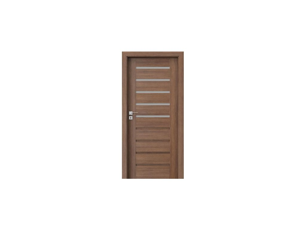 porta doors porta koncept vzor a5