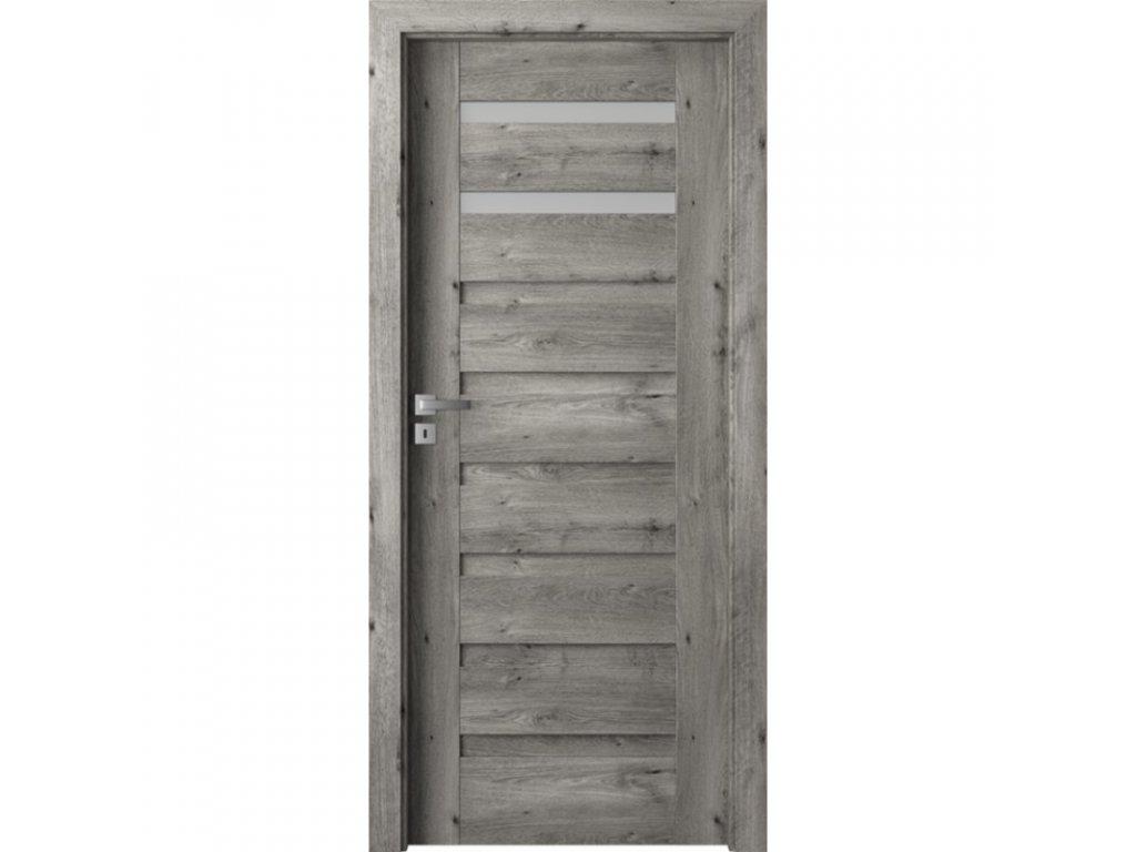 interierove dvere verte premium d2