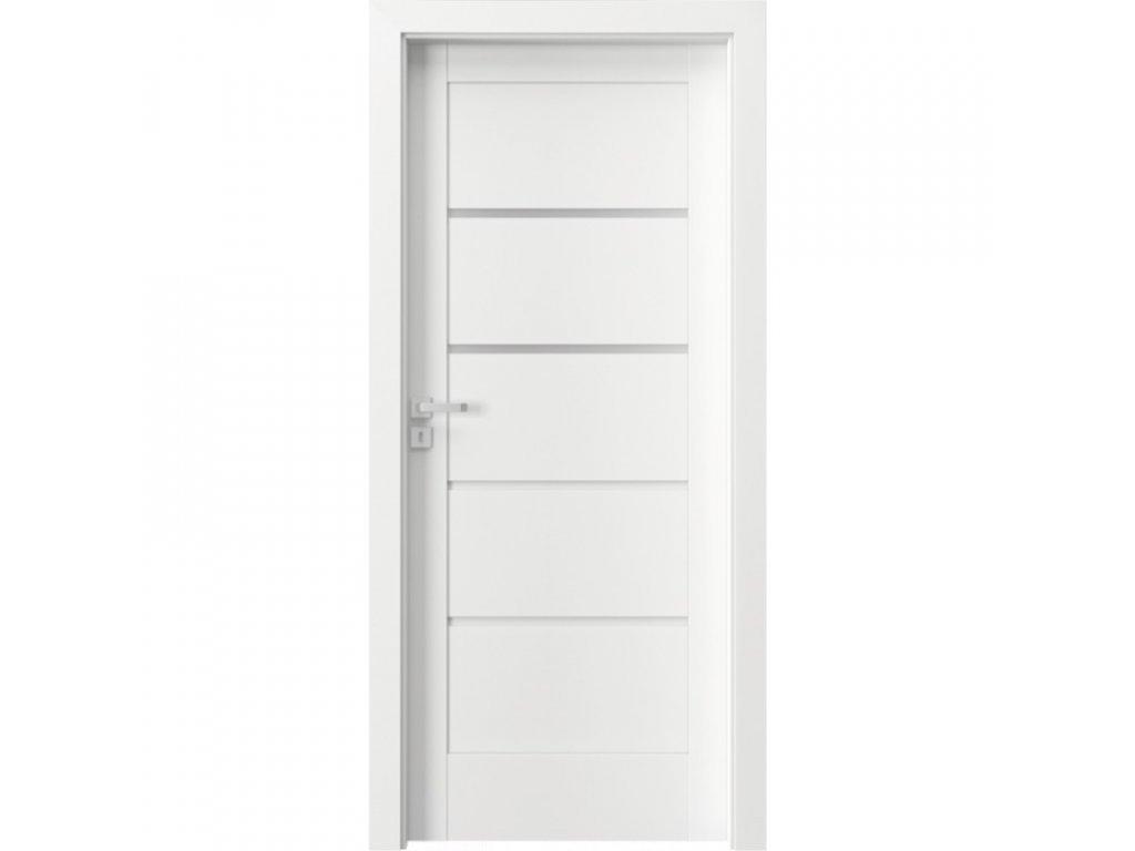 2637 interierove dvere verte home g2
