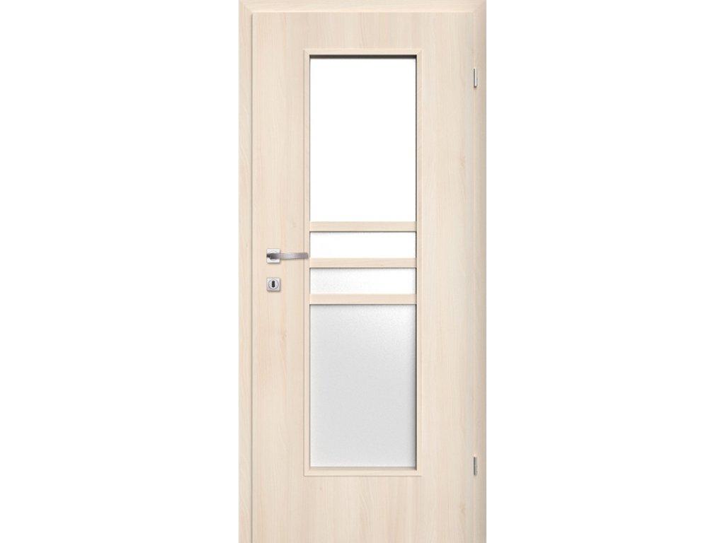 Interiérové dvere DEMETER MODEL 2