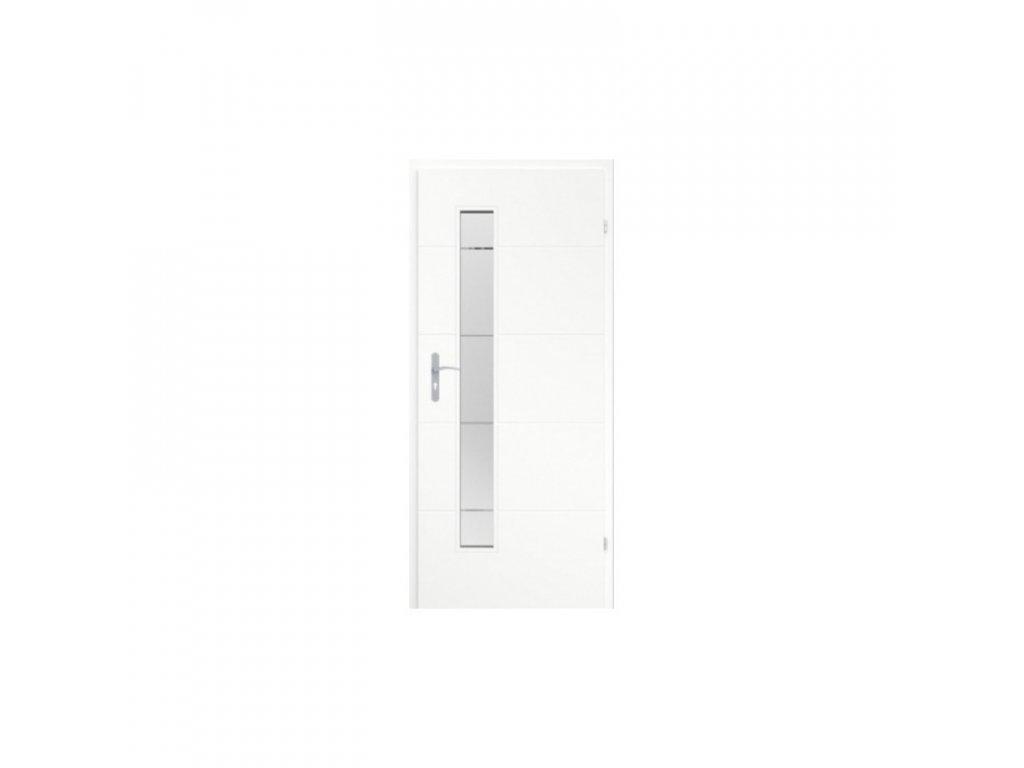 interierove dvere classen linea 15