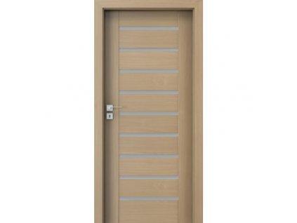 porta doors porta koncept vzor a9