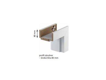 porta system elegance