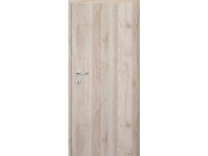 Interiérové dvere CENTURY MODEL 1
