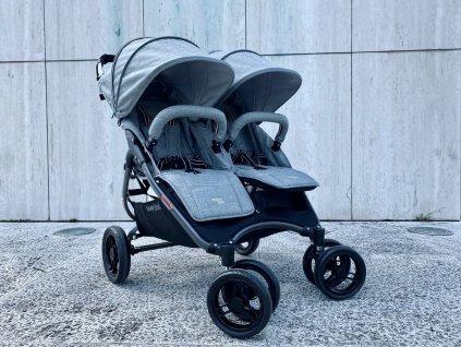 baby barn discounts valco snap 1