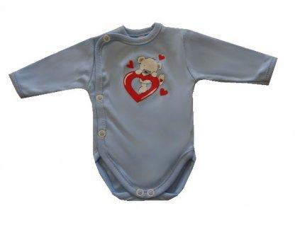 Body Heart