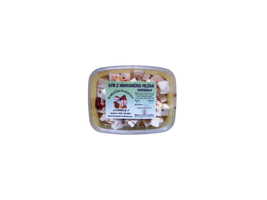 498 syr z krav mleka nakladany removebg preview