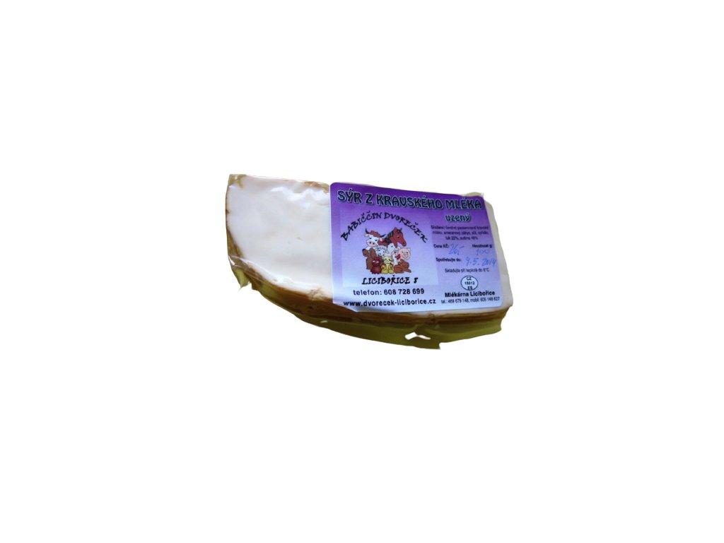 507 syr z kravskeho mleka uzeny removebg preview