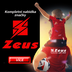 zeus banner