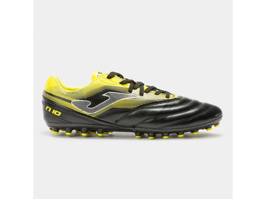 20200923092454.N10W.2031.AG yellow