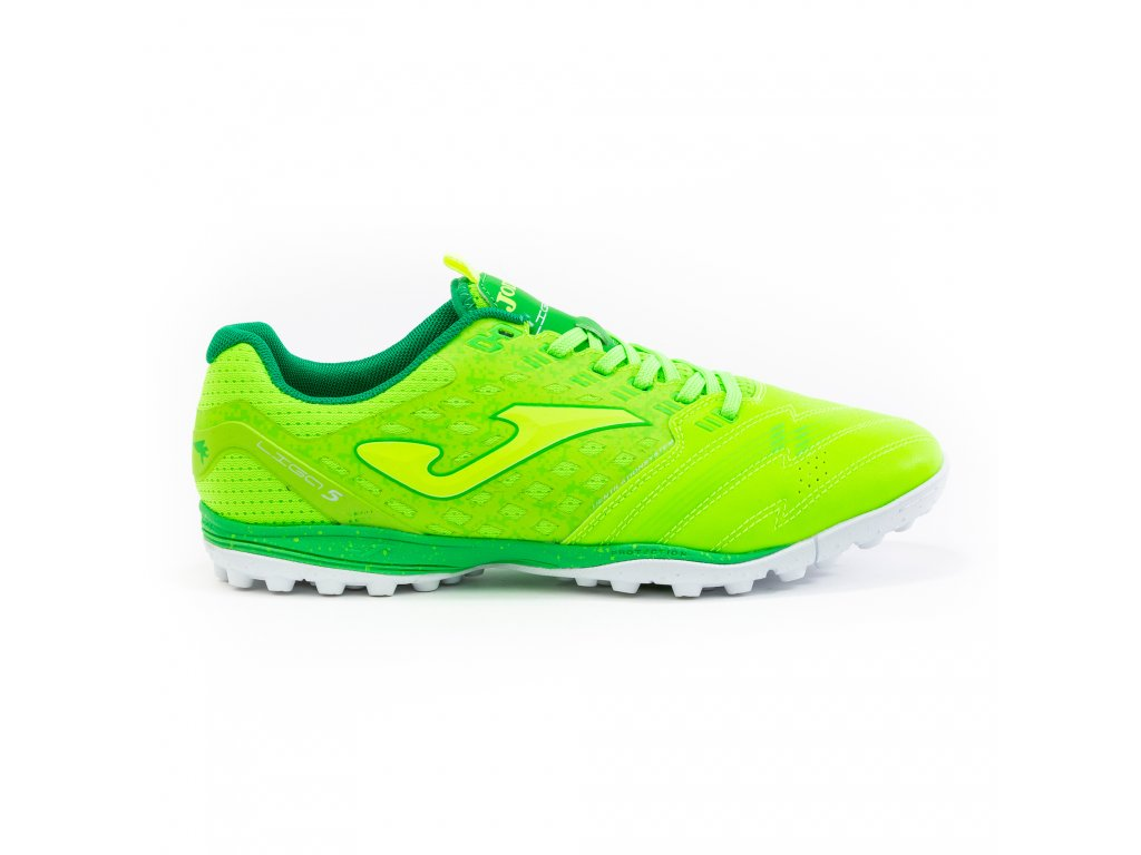 20200113115548.LIGS.2011.TF FLUO