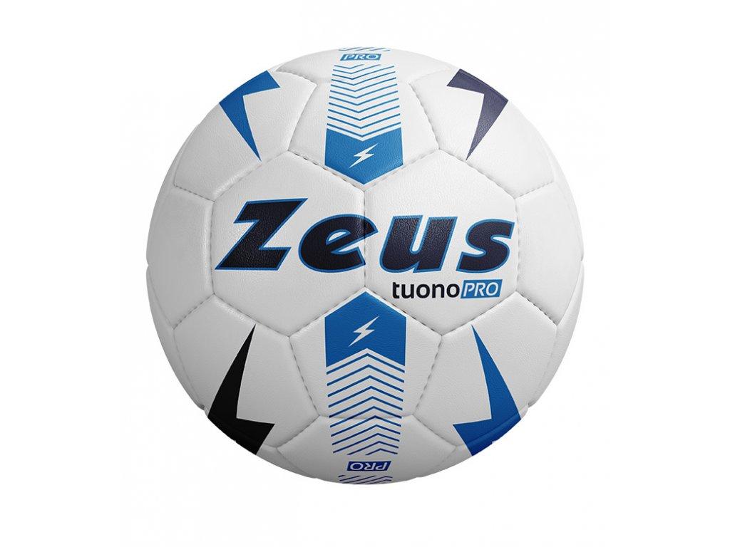 988 48 Pallone Tuono Pro