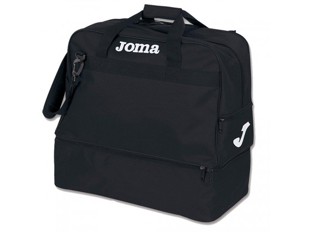 20161128183701.400007.100 big bag