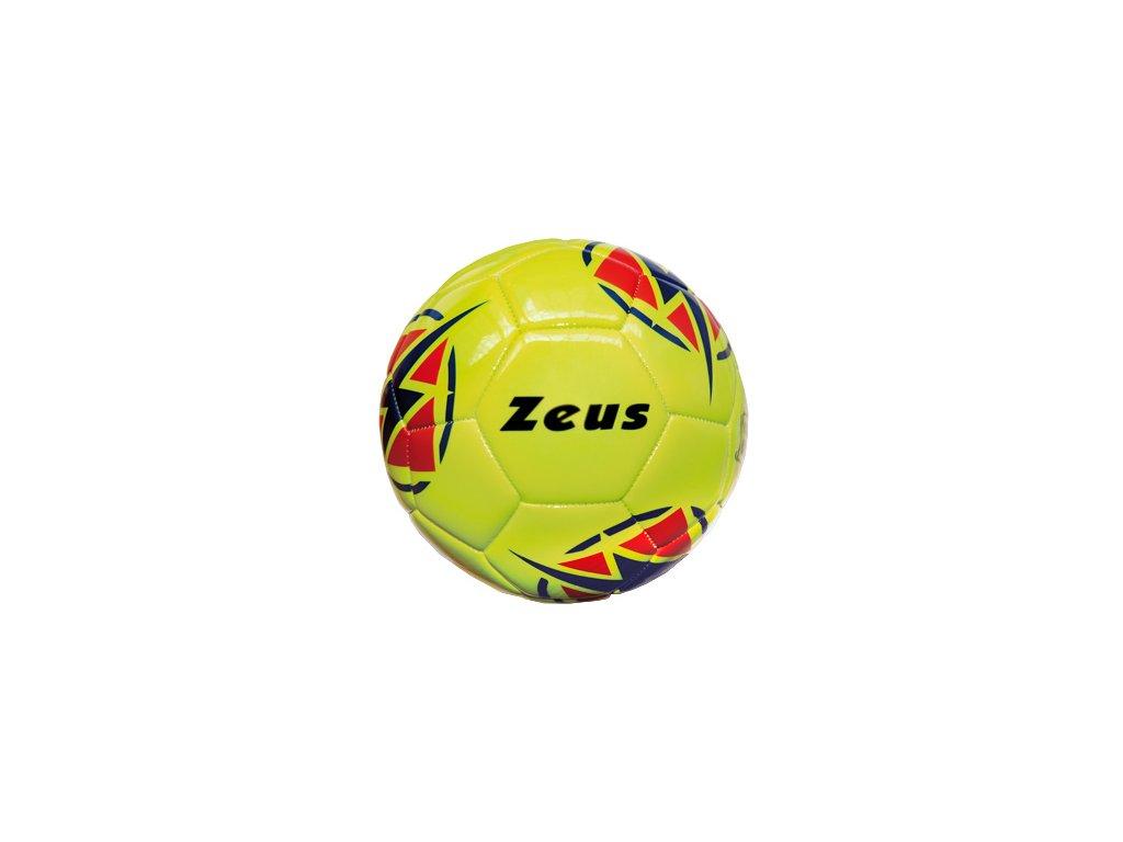 kalypso miniball giallo