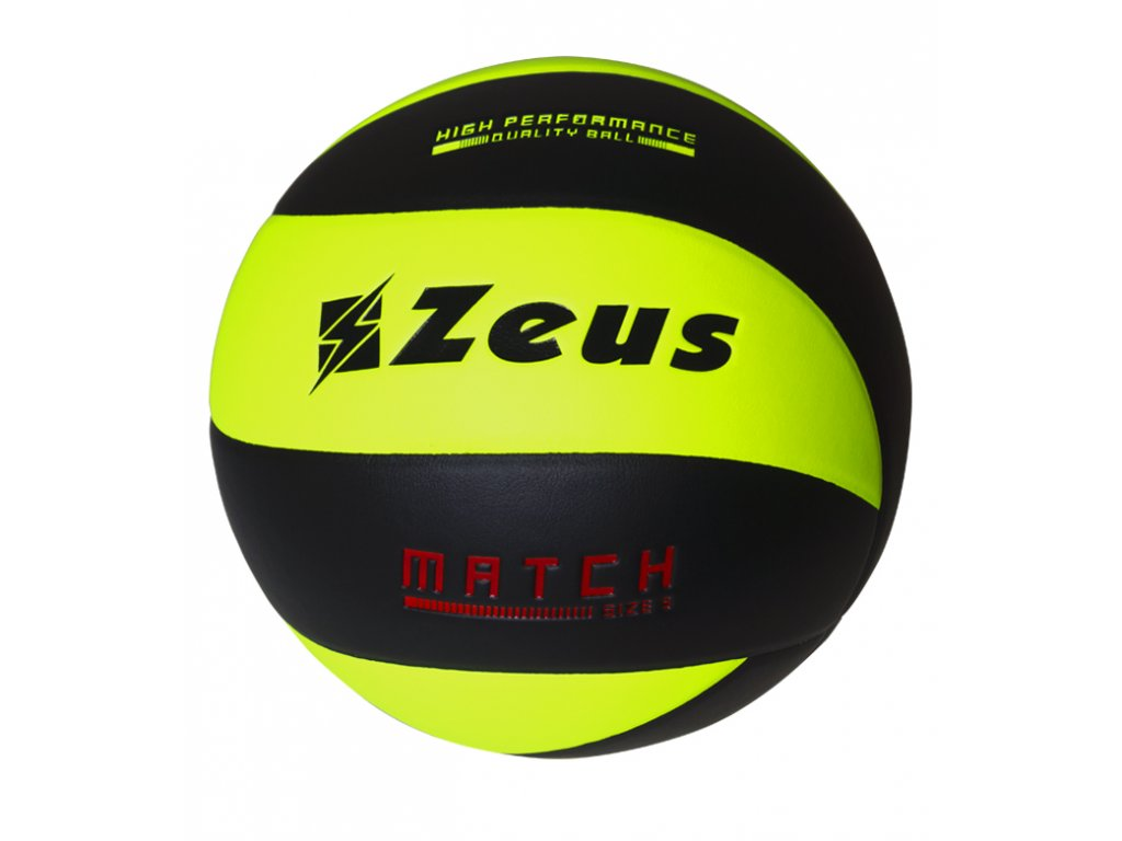 578 107 volley match