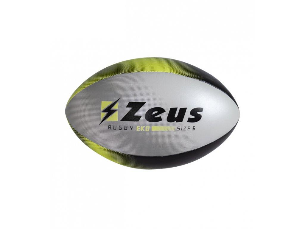 1002 232 rugby eko 2019