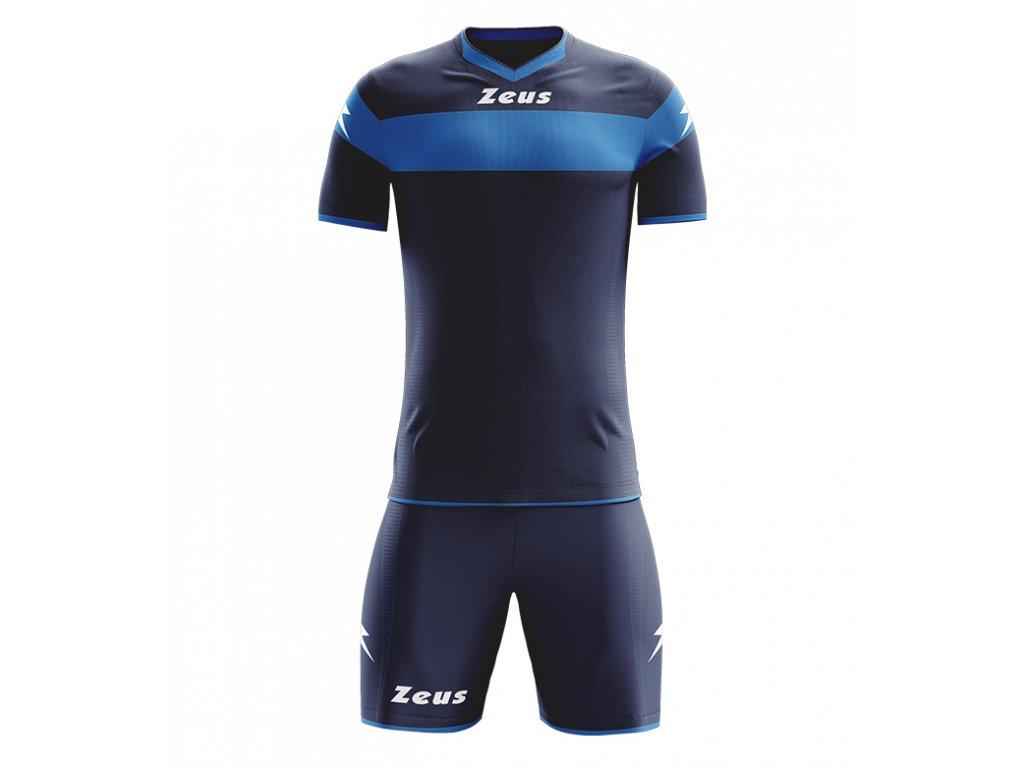 kit apollo blu royal