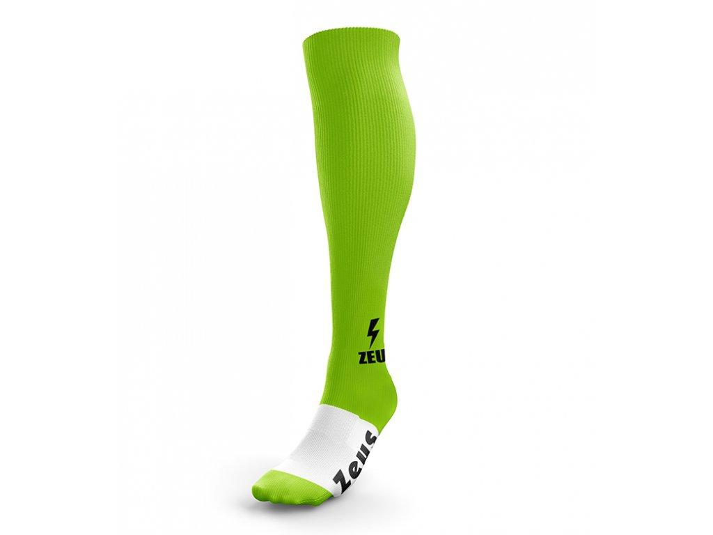 951 97 energy verde fluo