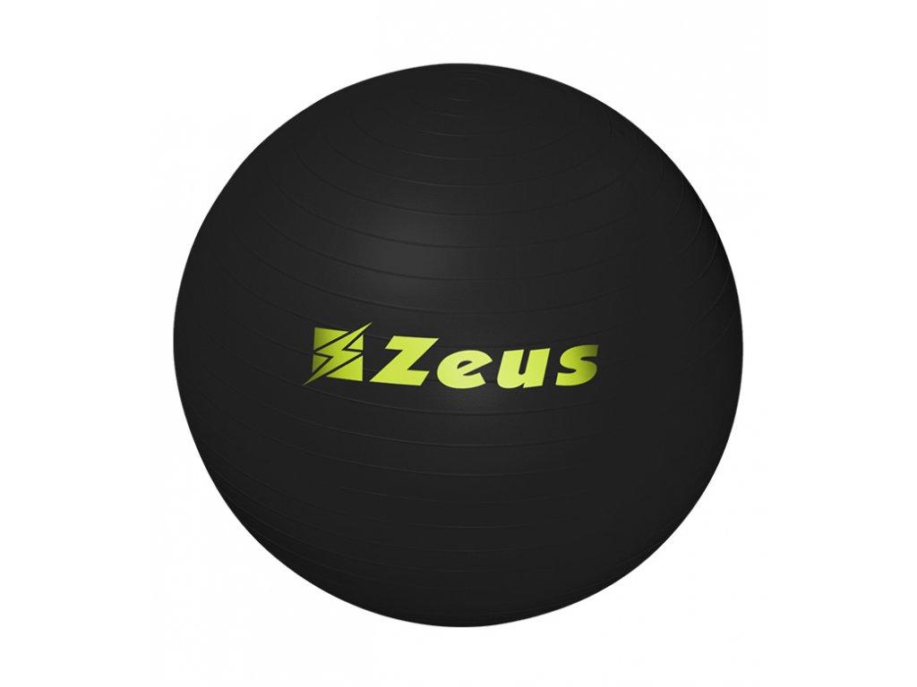 Gymnastický míč Zeus