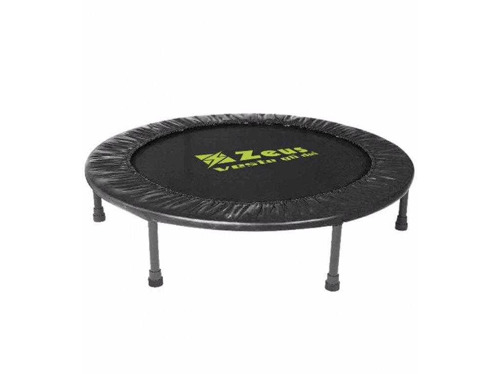 771 107 trampolino