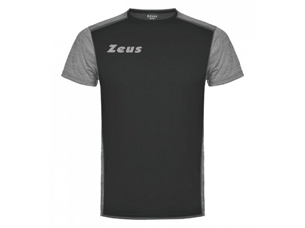 1040 2 t shirt click nero