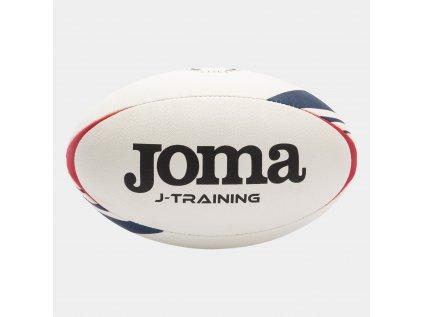20201209130314.400679.206 training
