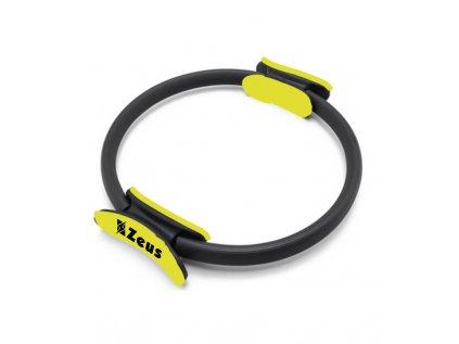 1079 2 anello pilates