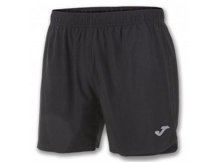šortky Joma RACE MICRO černé