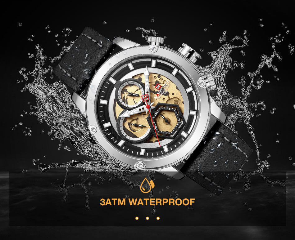 2019-hot-new-luxury-relojes-hombre-naviforce (5)