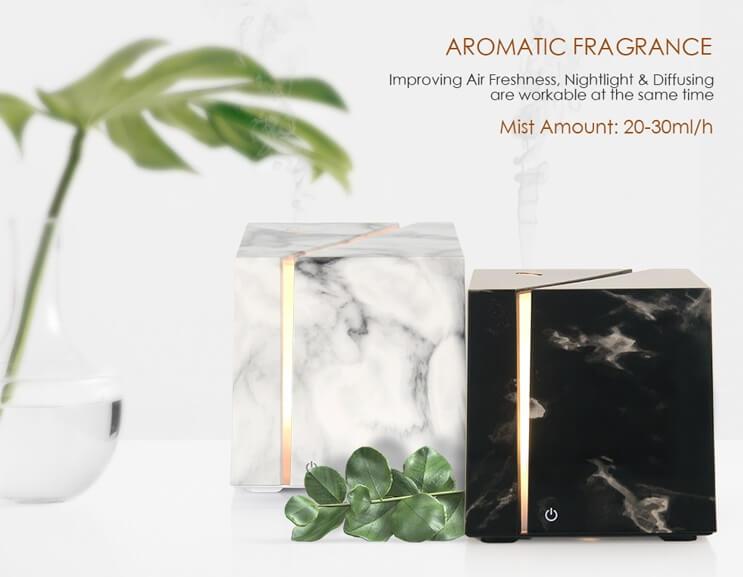 aroma%20difuzer%20X91%20dynamicshop.sk