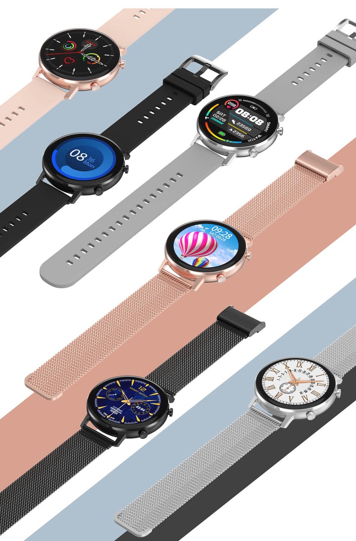 smartwatch%20DT96%20dynamicshop.sk