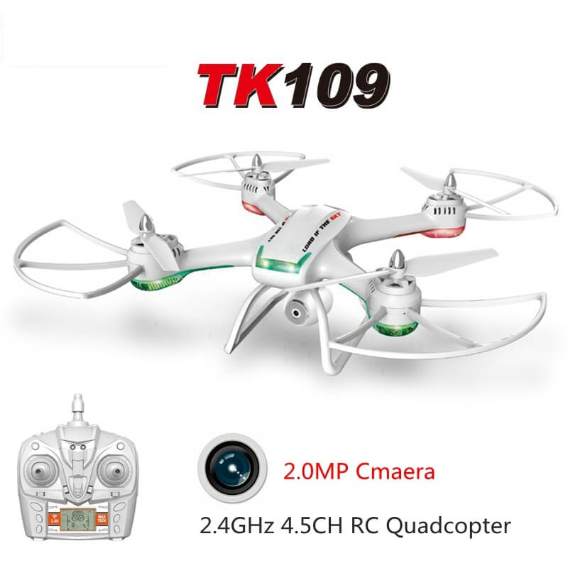 wifi-real-time-transimiton-rc-drone-TK109W-with-HD-Camera-2-4G-large-professional-wifi-FPV – kópia