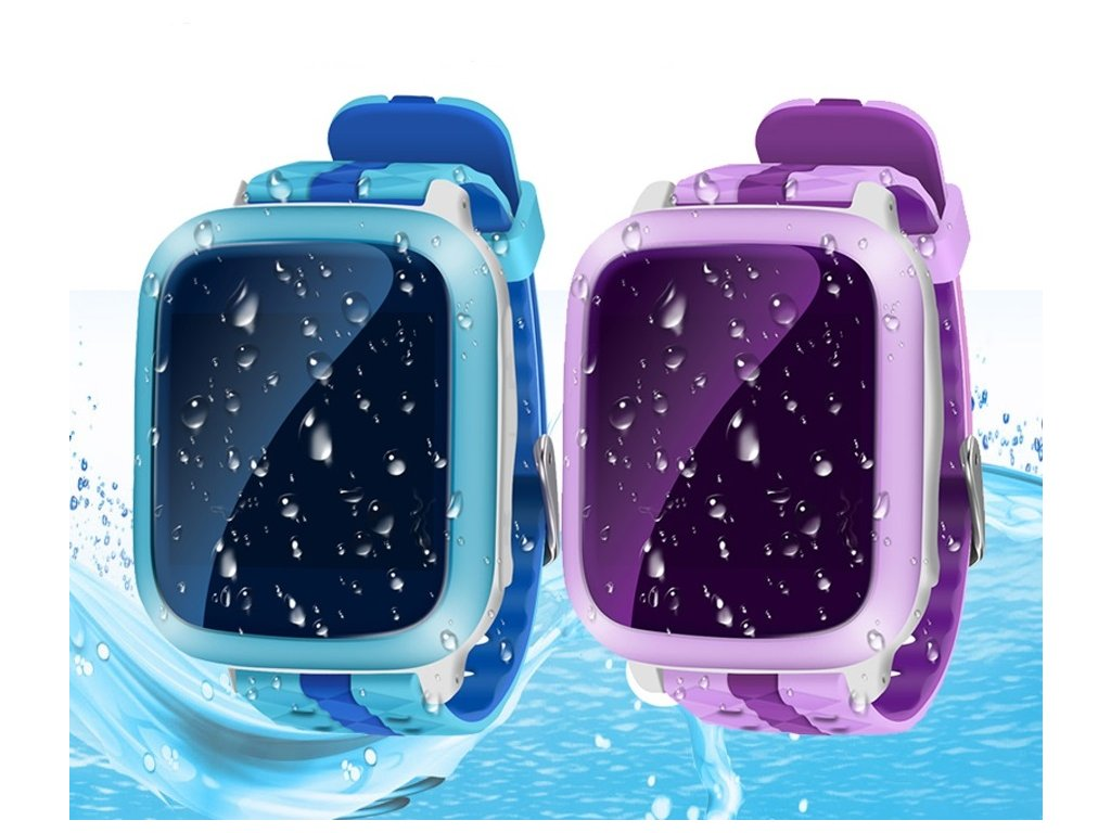 cd4d4ffdd detske smart hodinky detske smart hodinky