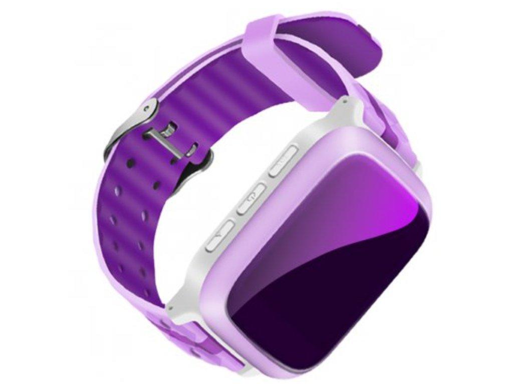 c9df28995 Smart hodinky detske - dynamicshop