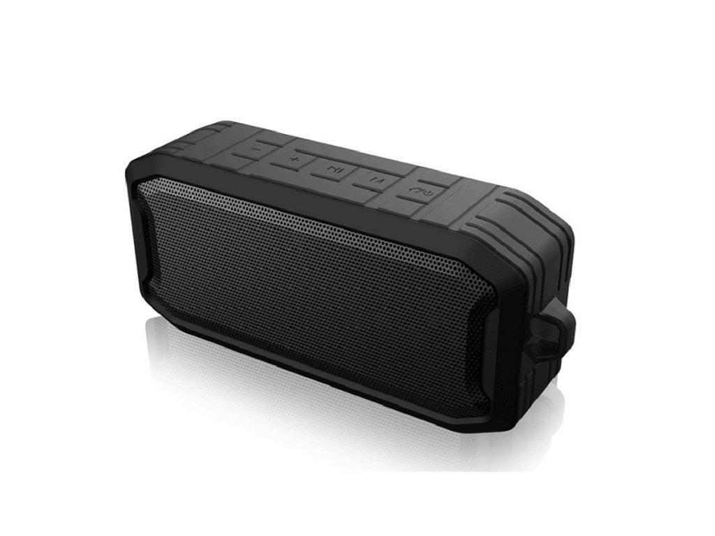 Prenosný Bluetooth reproduktor Foste M3