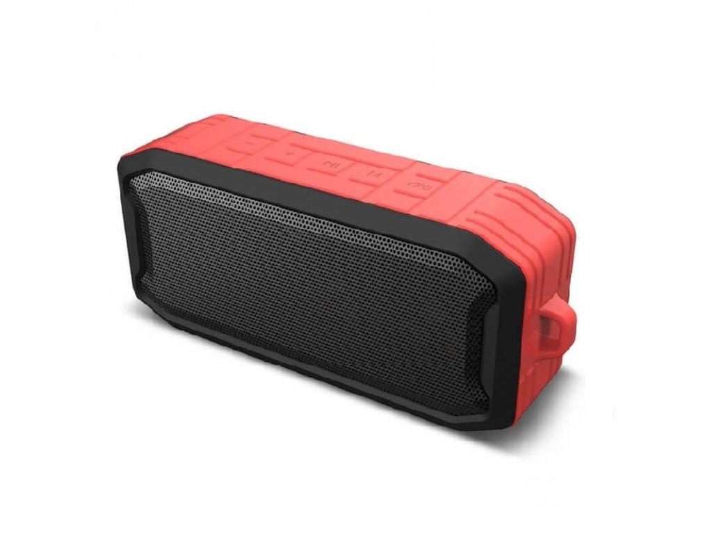Bluetooth Reproduktor Foste M3 Dynamicshop.sk
