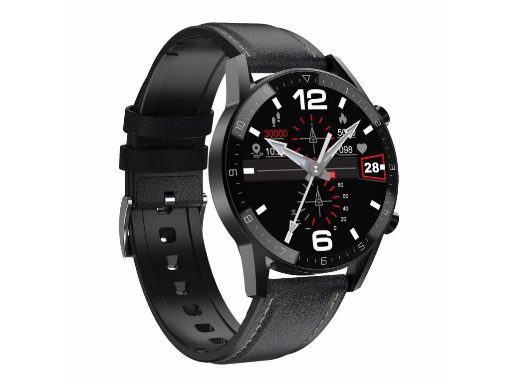 smart hodinky DT92 dynamicshop.sk