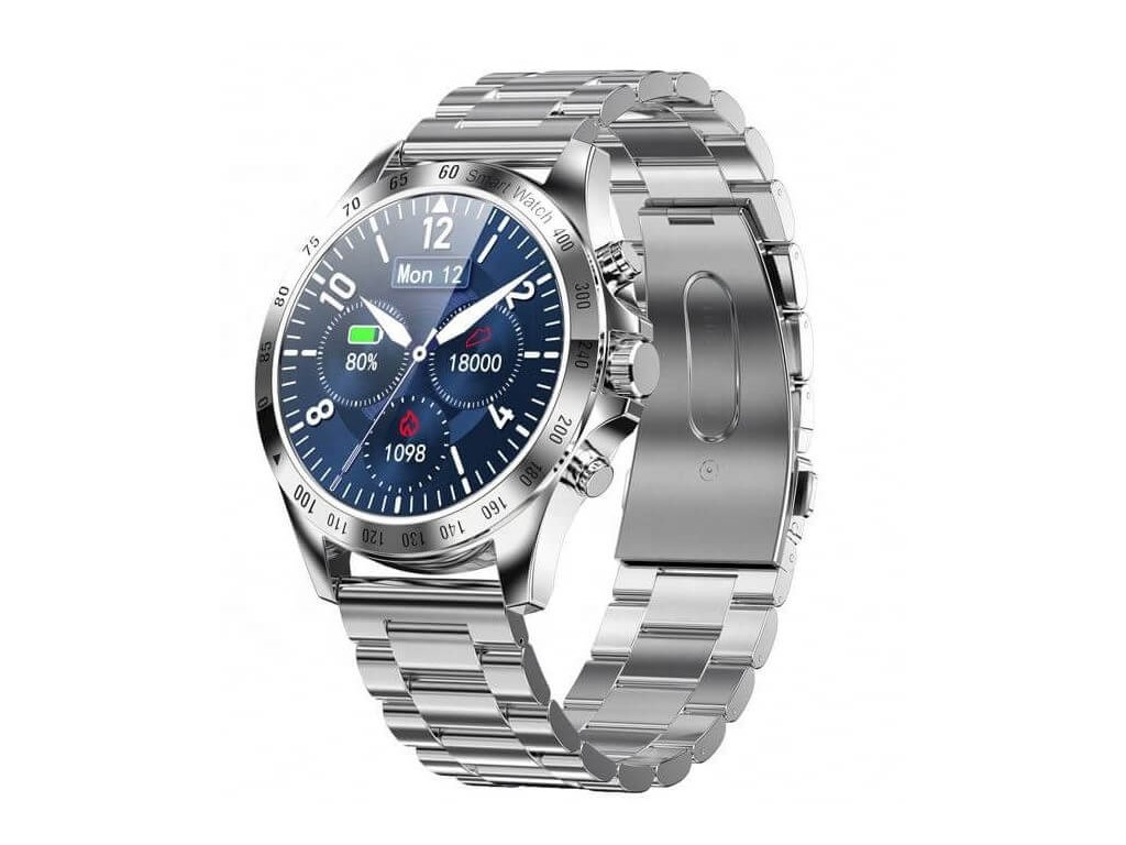 smat hodinky watchking W11 dynamicshop.sk (36)
