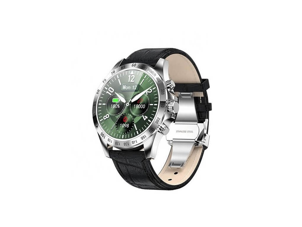 smat hodinky watchking W11 dynamicshop.sk (6)