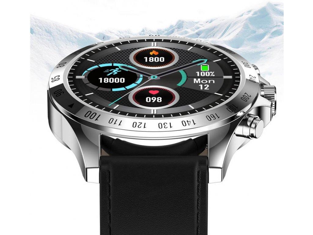 smat hodinky watchking W11 dynamicshop.sk (14) – kópia