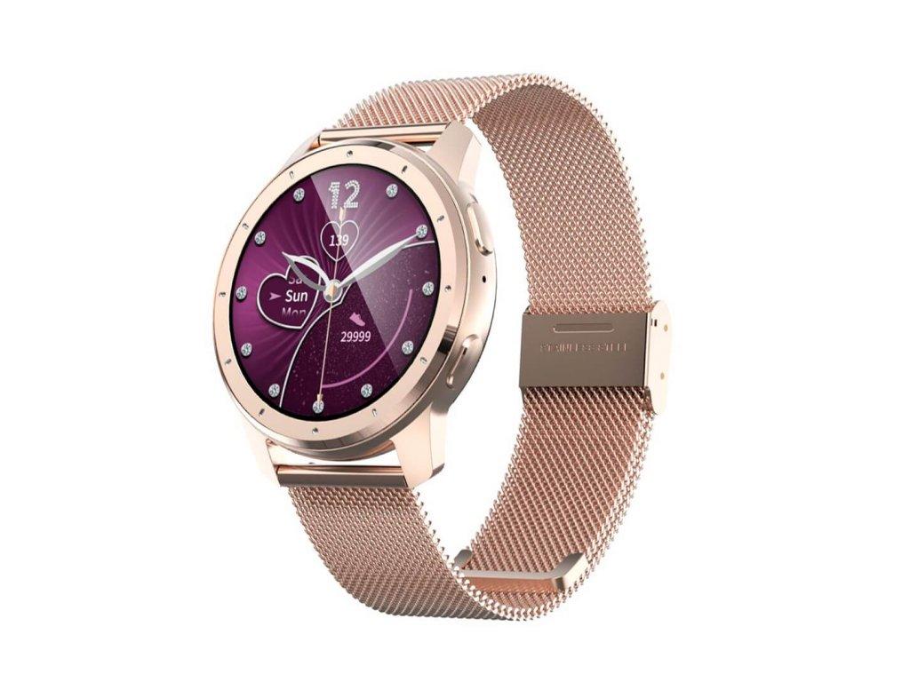 Smart hodinky WatchKing M11 PRO DynamicShop
