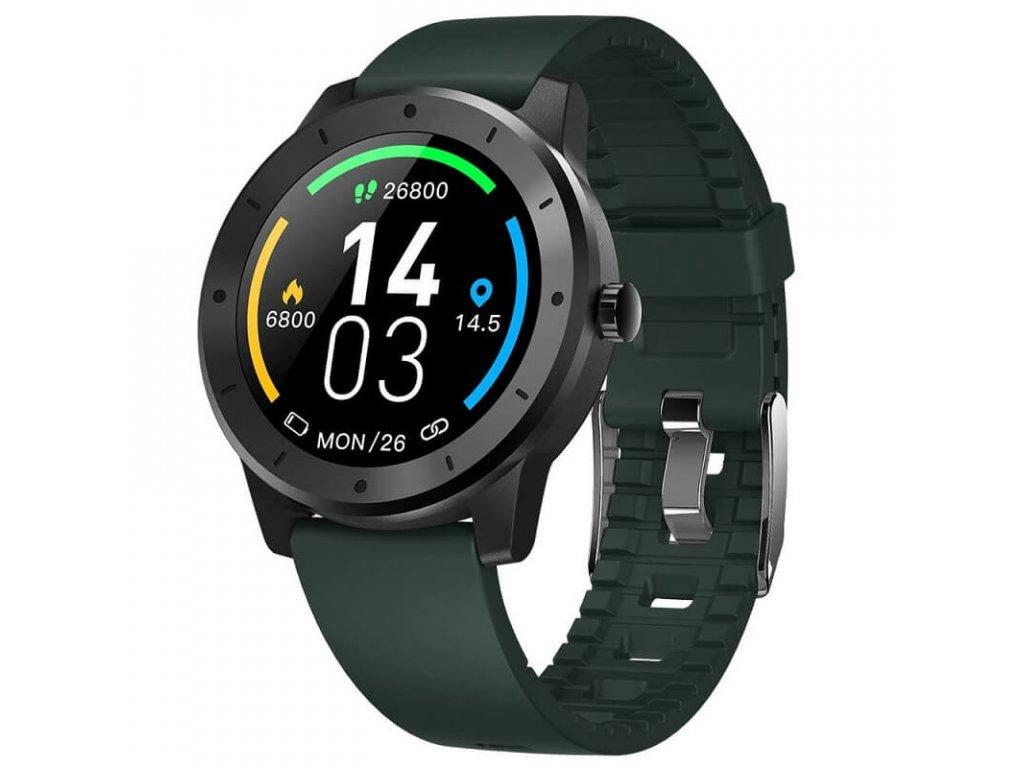 Smart Hodinky WatchKing W200 DynamicShop (3)