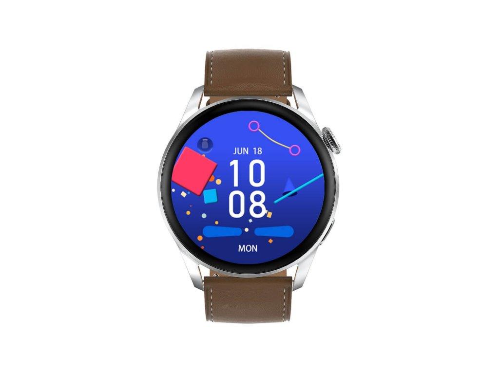 Smart Hodinky WatchKing WT3 dynamicshop (2)