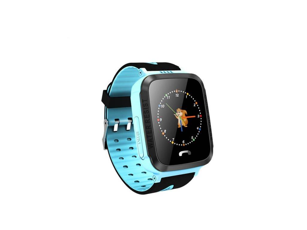 e6c645cdb Detské smart hodinky - dynamicshop