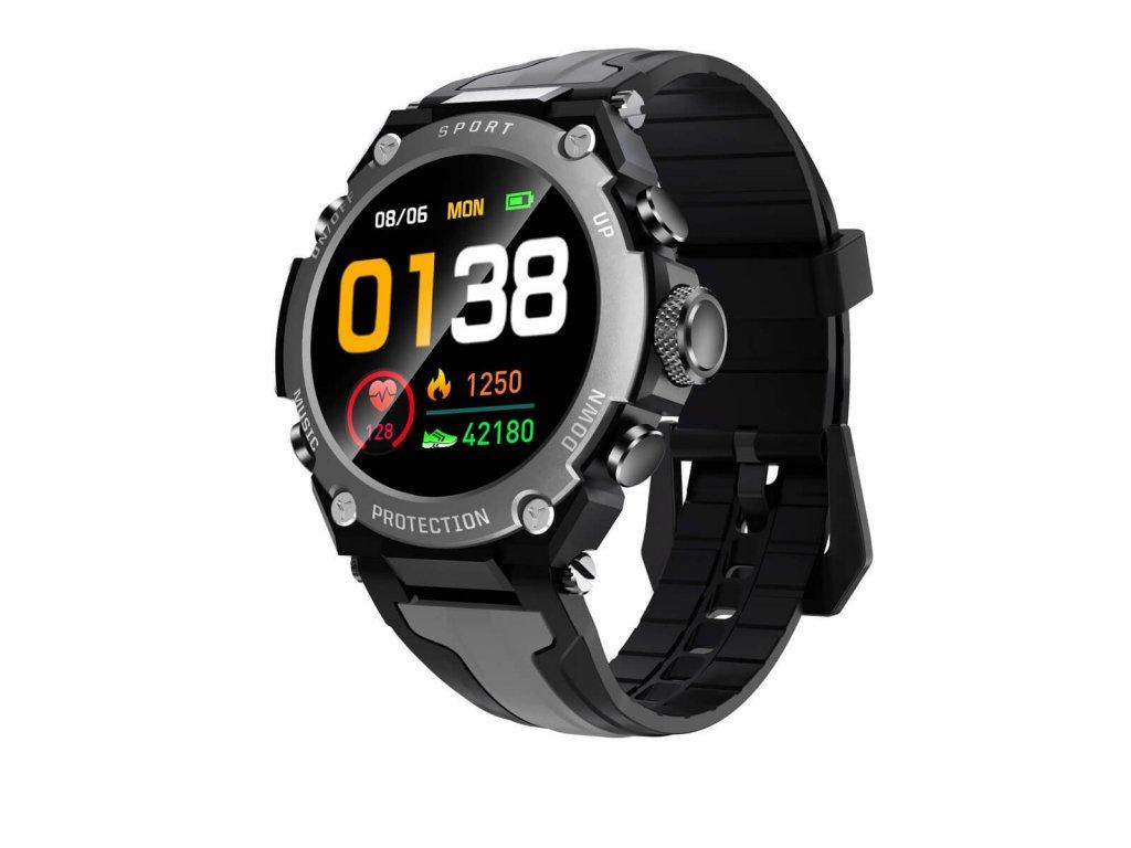 smart hodinky DKX10 dynamicshop.sk