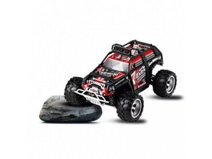 extreme speed racer 118 4wd (1)