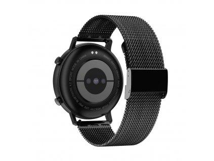 Smart hodinky watchking DT96 dynamicshop.sk