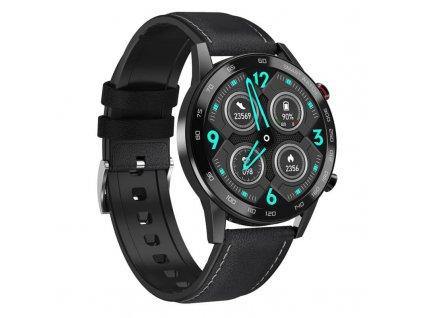 Smart hodinky Watchking W10Pro dynamicshop.sk