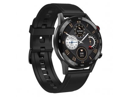 Smart hodinky Watchking W10 Pro dynamicshop.sk
